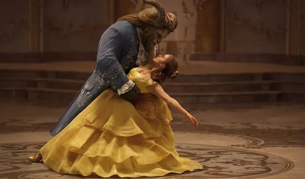 世界上票房最高的爱情电影排行榜