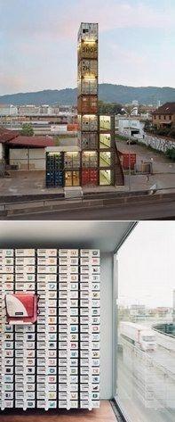 世界上十大最奇怪的集市