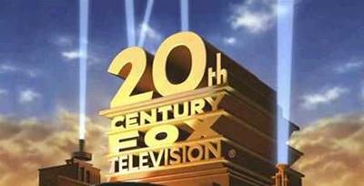 世界十大电影公司排行榜