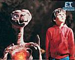 世界十大经典儿童银幕形象