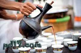 哪个国家的咖啡最好喝?盛产咖啡的十个国家排名