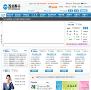 域名主机网站排名2016年_中国十大域名主机网站排行榜_域名主机类网站有