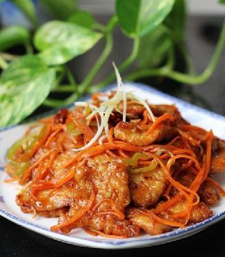 外国人眼里最经典的十大中国美食排名