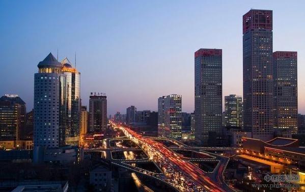 中国最容易赚钱的十大城市