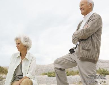 怎样才能长寿?美媒公布十大长寿助推器
