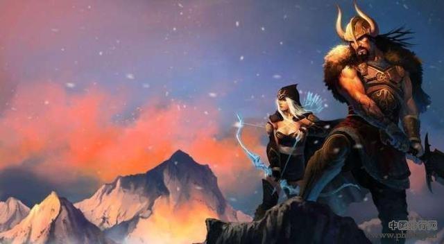 19年最新网络游戏排行榜_19年1月份全球手机游戏营收及下载排行榜公开