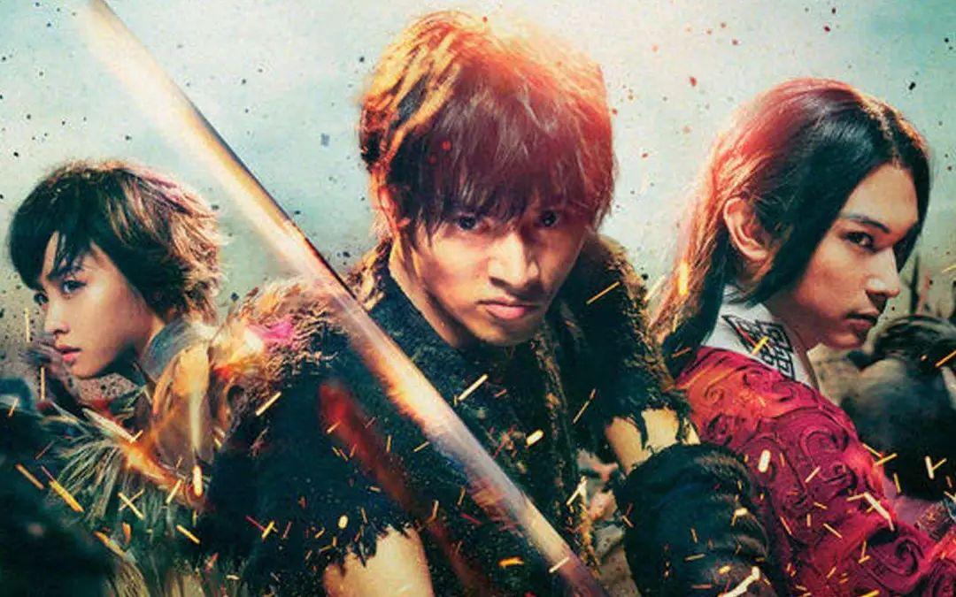 2019卡通排行榜_2019年上半年日本电影票房排行榜出炉动画电影仍然强势