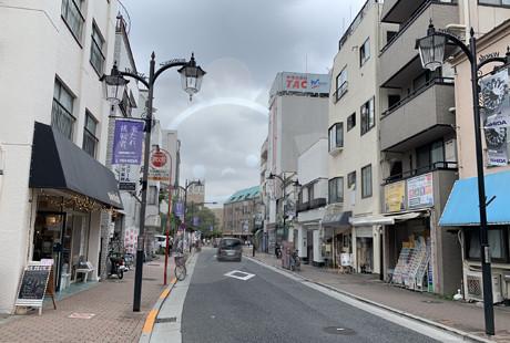 2019城市综合排行_2019年世界城市综合力排行榜,东京排在第几位?