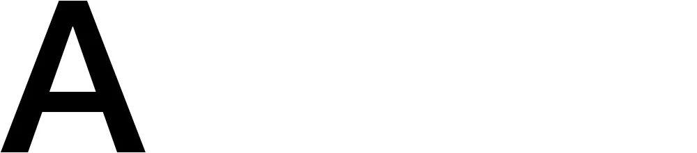 2019动o+电影排行榜_大尺度美剧都有哪些?2019大尺度美剧排行榜前十名榜