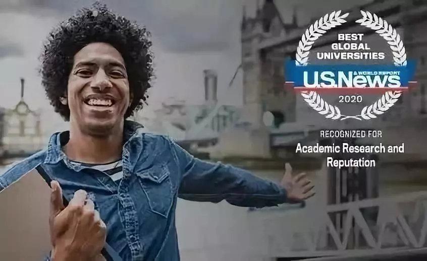 2019专业就业排行榜_2019世界大学排行榜大全!快来看看学科专业就业谁