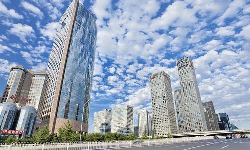 世界上最高的楼迪拜_2020世界高楼排行_世界20大高楼排行榜:11-20名_中国排行网